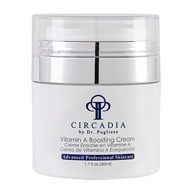 Vitamin-A-Boosting-Cream-–-1-7oz
